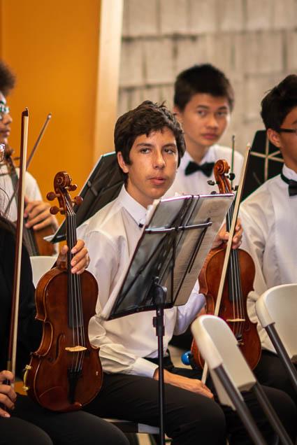 hawaii-youth-symphony-salt-kakaako-fokopoint-1366 Hawaii Youth Symphony at Salt Kaka'ako