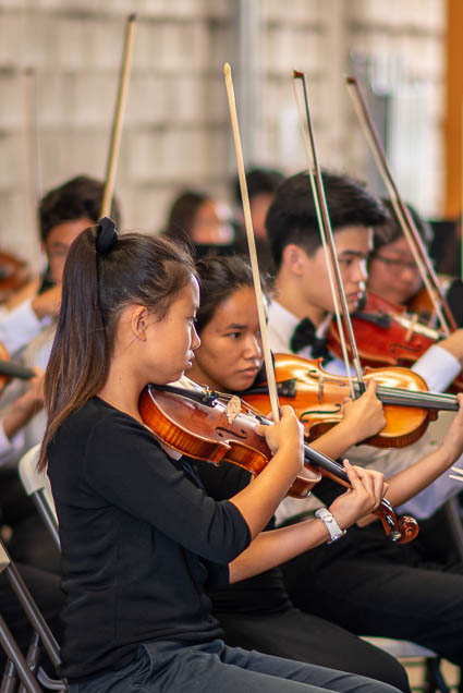 hawaii-youth-symphony-salt-kakaako-fokopoint-1375 Hawaii Youth Symphony at Salt Kaka'ako