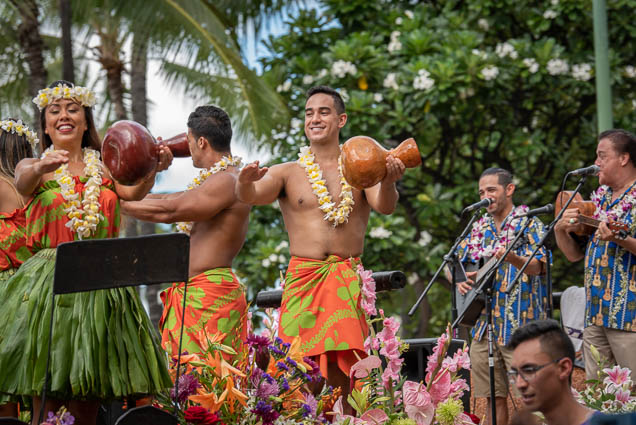 hawaiian-airlines-float-floral-parade-2019-aloha-festivals-fokopoint-honolulu-9718 73rd Annual Floral Parade