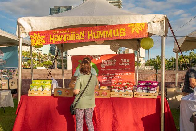 hawaiian-hummus-petblock-paina-honolulu-2019-fokopoint-1420 PetBlock Paina at Victoria Ward Park