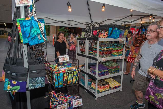 hawaiian-products-waikiki-bazaar-festival-2019-fokopoint-1249 Waikiki Bazaar Festival
