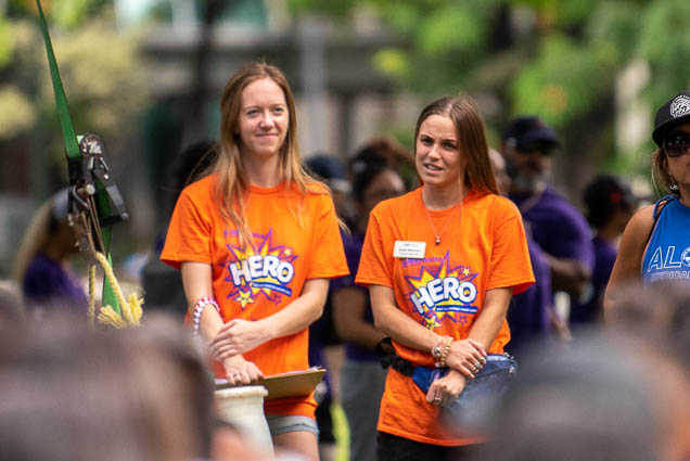 hero-namiwalks-hawaii-honolulu-2019-fokopoint-0927 NamiWalks Oahu at Civic Grounds
