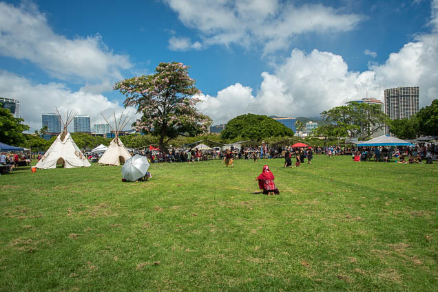honolulu-intertribal-pow-wow-2019-magic-island-fokopoint-0802 Honolulu Intertribal Pow Wow at Magic Island