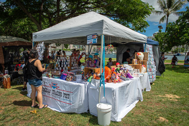 honolulu-intertribal-pow-wow-2019-magic-island-fokopoint-0806 Honolulu Intertribal Pow Wow at Magic Island