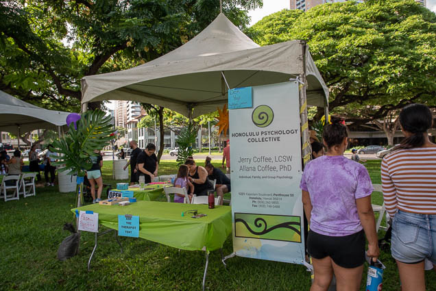 honolulu-psychology-collective-namiwalks-hawaii-honolulu-2019-fokopoint-0899 NamiWalks Oahu at Civic Grounds