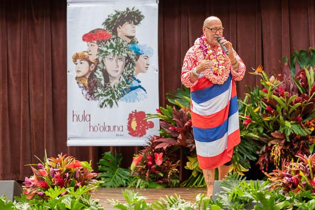 hula-holauna-aloha-festival-2019-ala-moana-fokopoint-0608-1 Hula Ho'olauna Aloha at Ala Moana