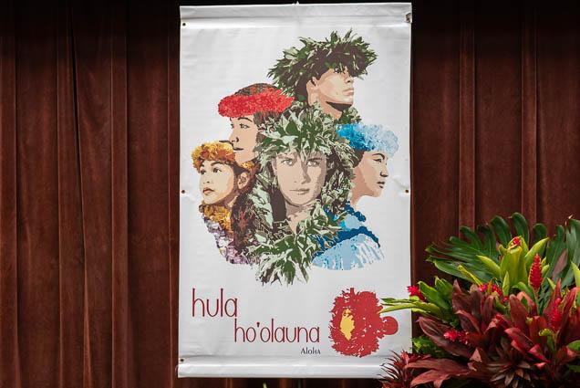 hula-holauna-aloha-festival-2019-ala-moana-fokopoint-0609 Hula Ho'olauna Aloha at Ala Moana