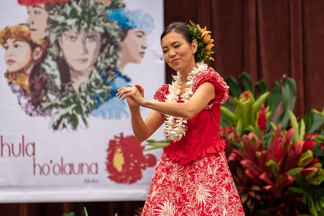 hula-holauna-aloha-festival-2019-ala-moana-fokopoint-0629 Hula Ho'olauna Aloha at Ala Moana