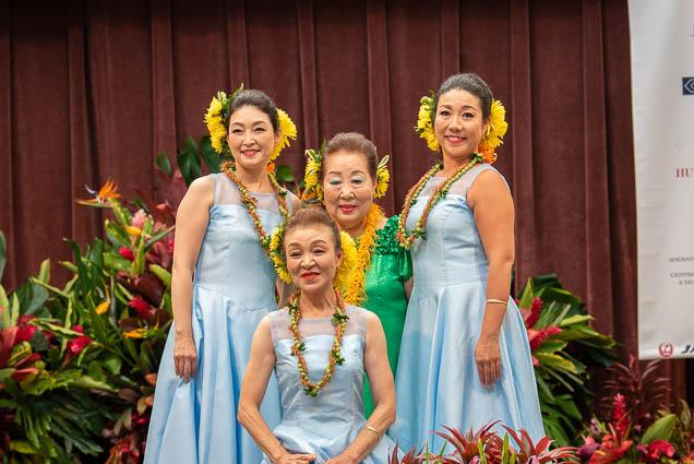 hula-holauna-aloha-festival-2019-ala-moana-fokopoint-0695 Hula Ho'olauna Aloha at Ala Moana