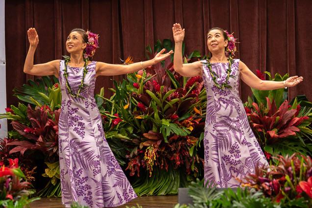 hula-holauna-aloha-festival-2019-ala-moana-fokopoint-0698 Hula Ho'olauna Aloha at Ala Moana