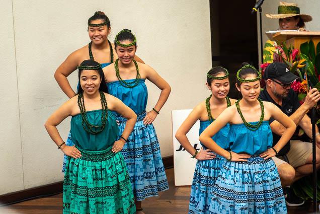 hula-holauna-aloha-festival-2019-ala-moana-fokopoint-0711 Hula Ho'olauna Aloha at Ala Moana