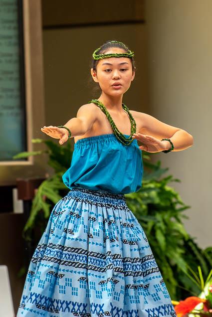 hula-holauna-aloha-festival-2019-ala-moana-fokopoint-0714 Hula Ho'olauna Aloha at Ala Moana