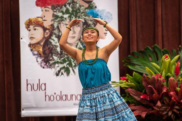 hula-holauna-aloha-festival-2019-ala-moana-fokopoint-0715 Hula Ho'olauna Aloha at Ala Moana