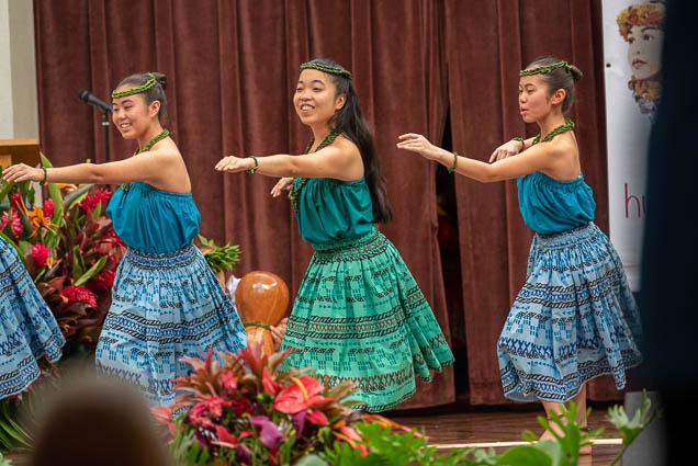 hula-holauna-aloha-festival-2019-ala-moana-fokopoint-0724 Hula Ho'olauna Aloha at Ala Moana