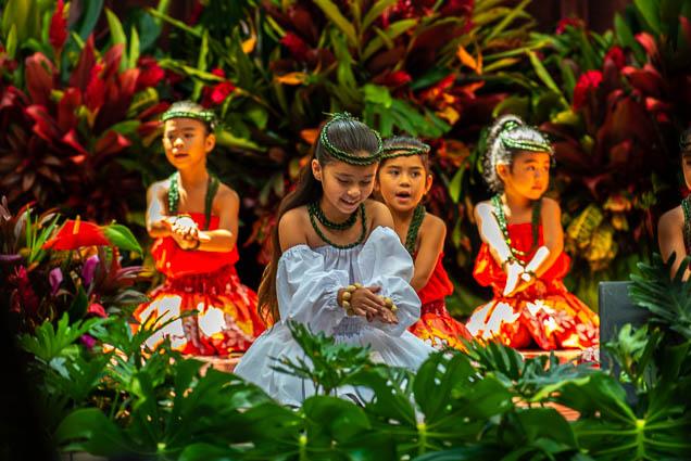 hula-holauna-aloha-festival-2019-ala-moana-fokopoint-0730 Hula Ho'olauna Aloha at Ala Moana