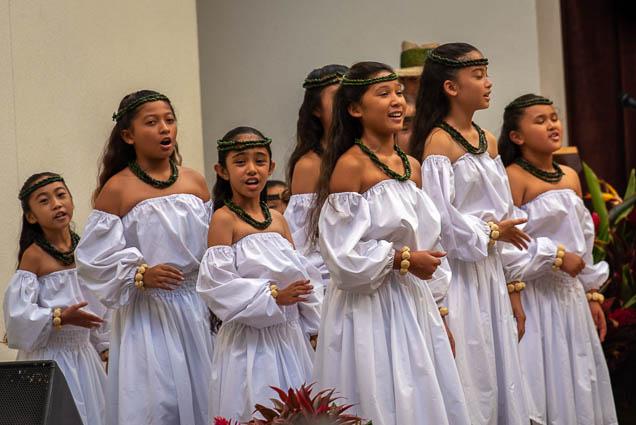 hula-holauna-aloha-festival-2019-ala-moana-fokopoint-0733 Hula Ho'olauna Aloha at Ala Moana