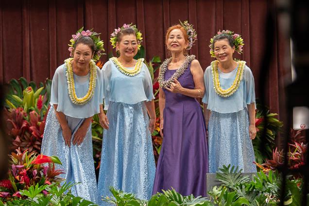 hula-holauna-aloha-festival-2019-ala-moana-fokopoint-0756 Hula Ho'olauna Aloha at Ala Moana
