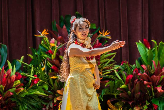 hula-holauna-aloha-festival-2019-ala-moana-fokopoint-0770 Hula Ho'olauna Aloha at Ala Moana