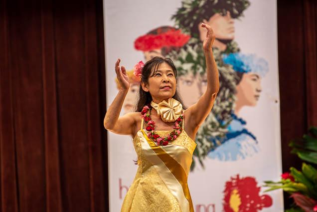 hula-holauna-aloha-festival-2019-ala-moana-fokopoint-0773 Hula Ho'olauna Aloha at Ala Moana