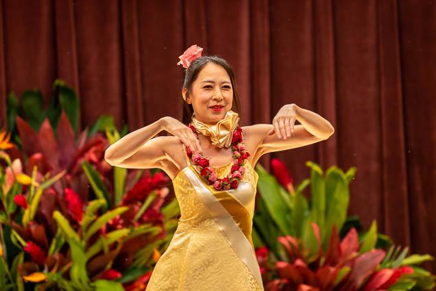 hula-holauna-aloha-festival-2019-ala-moana-fokopoint-0784 Hula Ho'olauna Aloha at Ala Moana