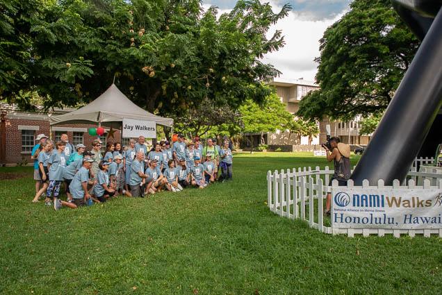 jay-walkers-namiwalks-hawaii-honolulu-2019-fokopoint-0897 NamiWalks Oahu at Civic Grounds