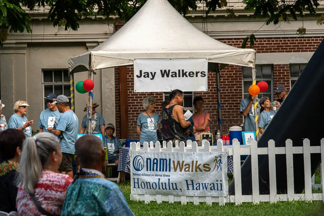 jaywalkers-namiwalks-hawaii-honolulu-2019-fokopoint-0916 NamiWalks Oahu at Civic Grounds
