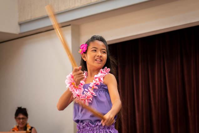 ka-hale-kahala-aloha-week-hula-ala-moana-fokopoint-0284 Aloha Week Hula at Ala Moana