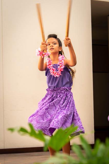 ka-hale-kahala-aloha-week-hula-ala-moana-fokopoint-0295 Aloha Week Hula at Ala Moana