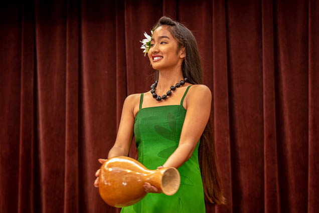 ka-hale-kahala-aloha-week-hula-ala-moana-fokopoint-0314 Aloha Week Hula at Ala Moana