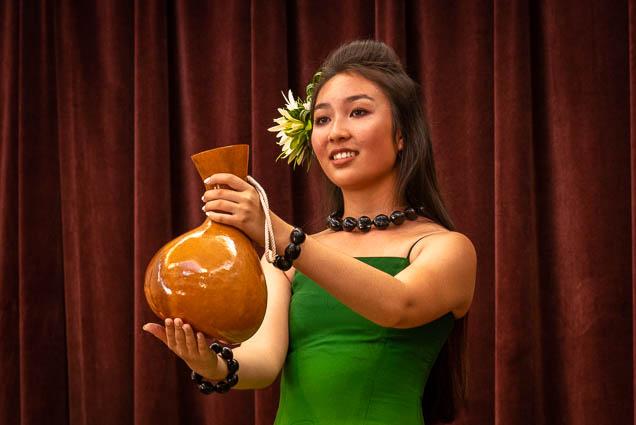 ka-hale-kahala-aloha-week-hula-ala-moana-fokopoint-0332-1 Aloha Week Hula at Ala Moana