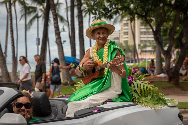 koolauloa-hawaiian-civic-club-floral-parade-2019-aloha-festivals-fokopoint-honolulu-9933 73rd Annual Floral Parade