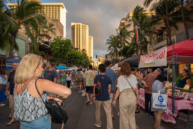 made-in-hawaii-fokopoint-1226 Waikiki Bazaar Festival
