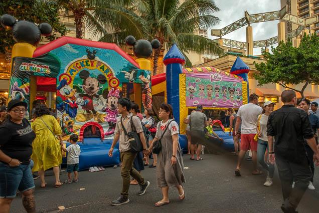 micky-park-waikiki-bazaar-festival-2019-fokopoint-1285 Waikiki Bazaar Festival