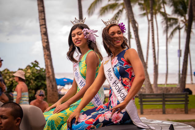 miss-hawaii-teen-floral-parade-2019-aloha-festivals-fokopoint-honolulu-9727 73rd Annual Floral Parade