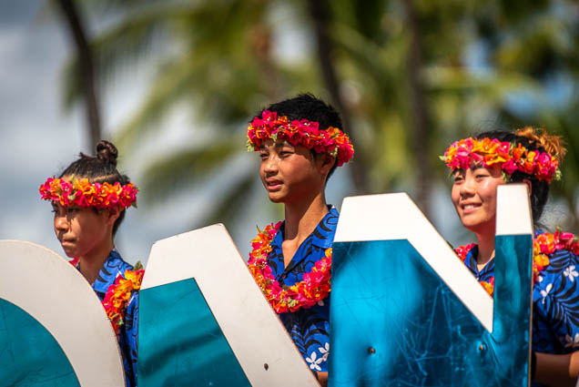 moanalua-high-school-marching-band-floral-parade-2019-aloha-festivals-fokopoint-honolulu-9562 73rd Annual Floral Parade