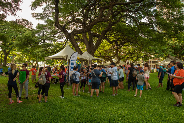 namiwalks-hawaii-honolulu-2019-fokopoint-0879 NamiWalks Oahu at Civic Grounds