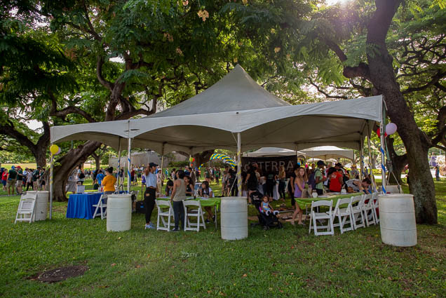 namiwalks-hawaii-honolulu-2019-fokopoint-0890 NamiWalks Oahu at Civic Grounds