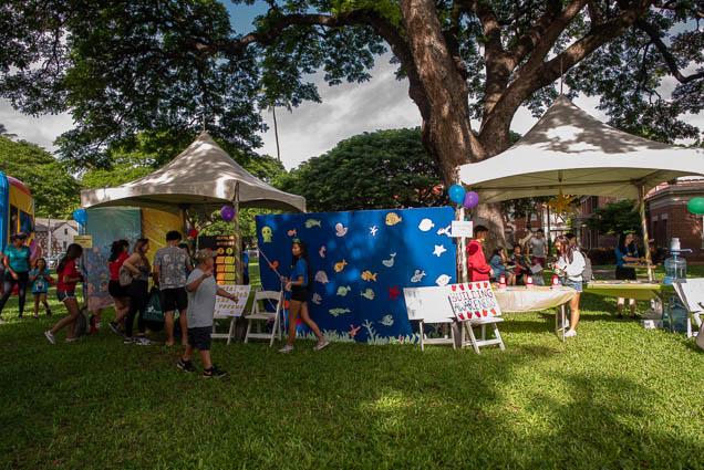 namiwalks-hawaii-honolulu-2019-fokopoint-0891 NamiWalks Oahu at Civic Grounds
