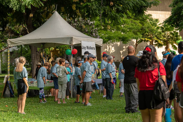 namiwalks-hawaii-honolulu-2019-fokopoint-0905 NamiWalks Oahu at Civic Grounds