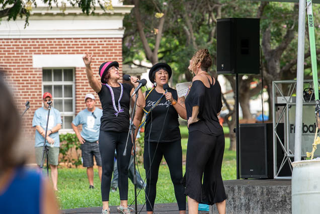 namiwalks-hawaii-honolulu-2019-fokopoint-0912 NamiWalks Oahu at Civic Grounds