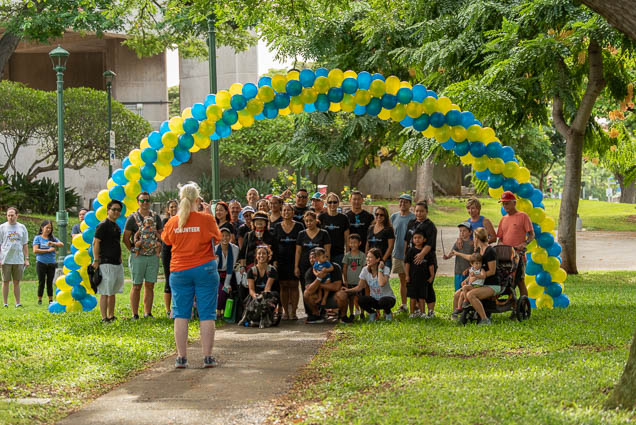namiwalks-hawaii-honolulu-2019-fokopoint-0920 NamiWalks Oahu at Civic Grounds