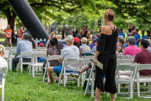 namiwalks-hawaii-honolulu-2019-fokopoint-0924 NamiWalks Oahu at Civic Grounds