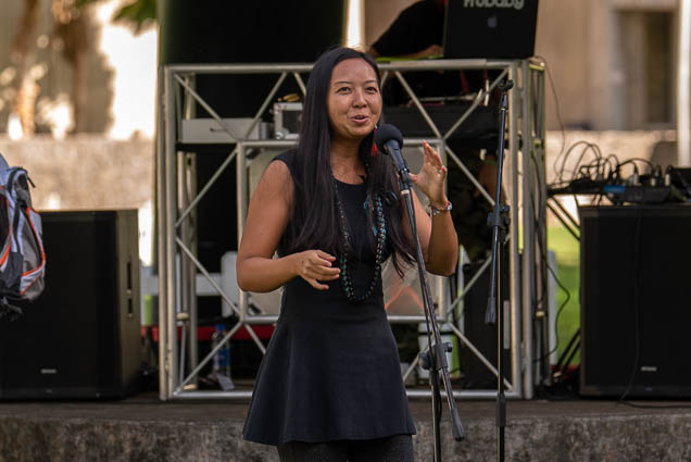 namiwalks-hawaii-honolulu-2019-fokopoint-0945 NamiWalks Oahu at Civic Grounds