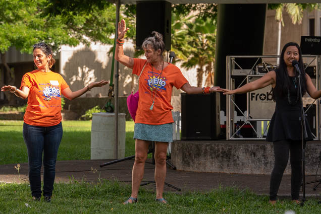 namiwalks-hawaii-honolulu-2019-fokopoint-0962 NamiWalks Oahu at Civic Grounds