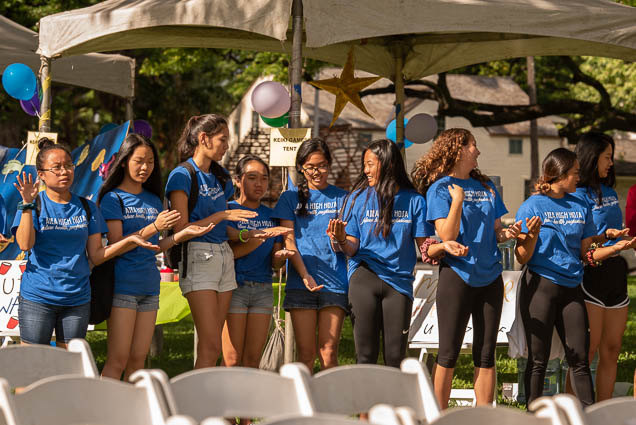 namiwalks-hawaii-honolulu-2019-fokopoint-0965 NamiWalks Oahu at Civic Grounds