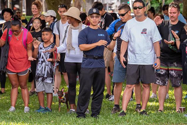 namiwalks-hawaii-honolulu-2019-fokopoint-0971 NamiWalks Oahu at Civic Grounds