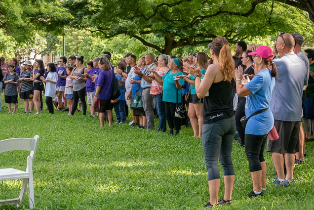 namiwalks-hawaii-honolulu-2019-fokopoint-0975 NamiWalks Oahu at Civic Grounds