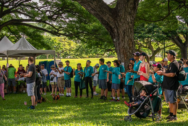 namiwalks-hawaii-honolulu-2019-fokopoint-0976 NamiWalks Oahu at Civic Grounds