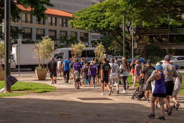 namiwalks-hawaii-honolulu-2019-fokopoint-1007 NamiWalks Oahu at Civic Grounds