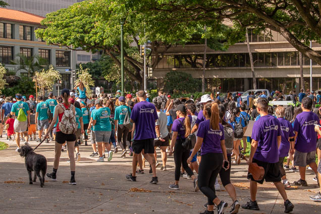 namiwalks-hawaii-honolulu-2019-fokopoint-1027 NamiWalks Oahu at Civic Grounds